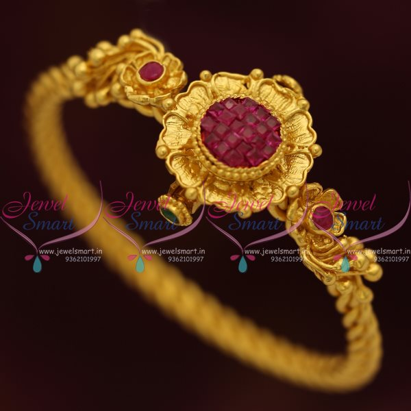 textured sku a size bangles italian in sams img bangle ip gold club twisted bracelet polished yellow