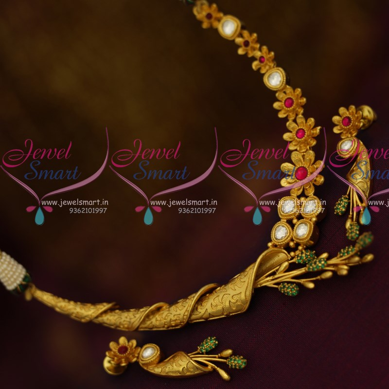 of designs page uncut bangles latest gold uncutdiamond indian diamond beautiful jewellery