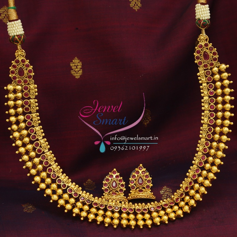 necklace designs by chain models long jewellery l srikrishna jewellers gold in chains model