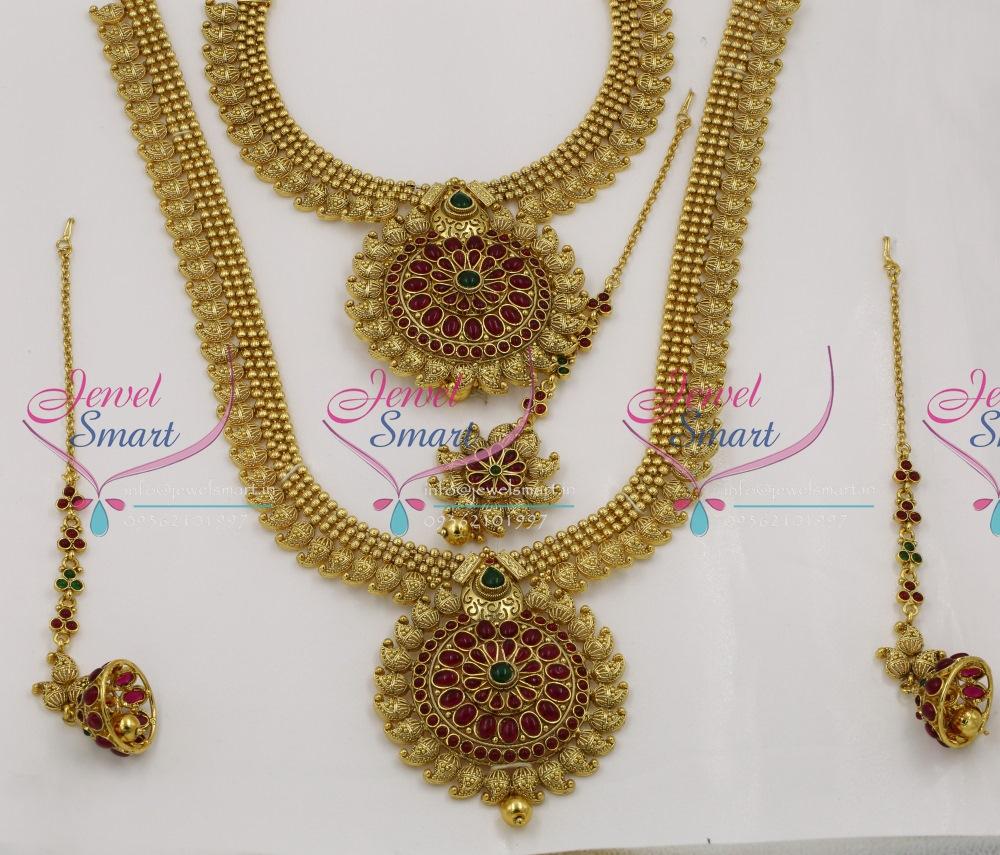 W0170 Bridal Exclusive Indian Traditional Grand Temple Wedding