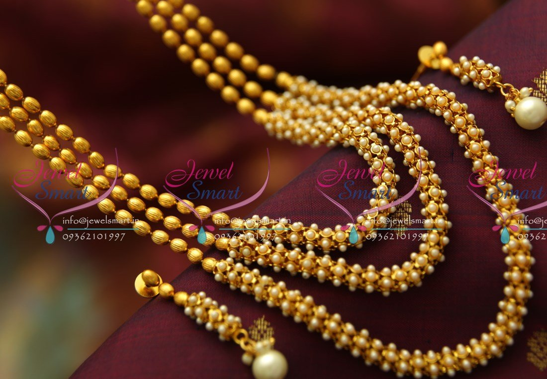 stones price multi buy beads semi necklace img strand side imitation jewelry low online jewellery plated precious gold pendant