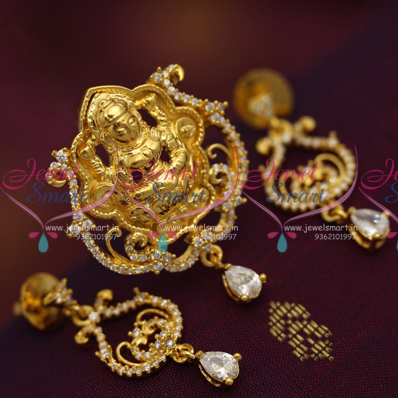 Ps7090 one gram temple jewellery pendant sets cz offer price ps7090 one gram temple jewellery pendant sets cz offer price clearance sale aloadofball Choice Image
