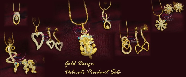 87dc5d67579 South Indian Traditional Temple Jewellery Designs Antique Gold Plated