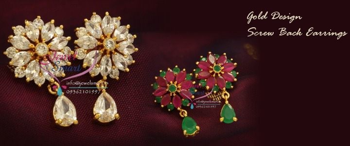53a017a4315 Ruby Temple Nakshi Haram Latest South Indian Traditional Jewellery Online