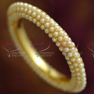 antique-high-gold-plated-pearl-bangles-low-price-immitation-jewellery-bangles-online