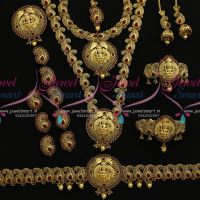 antique-mango-nagas-south-indian-traditional-full-bridal-imitation-jewellery-collections-online