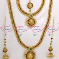 temple-latest-handmade-full-bridal-south-indian-wedding-jewellery-set-imitation-collections