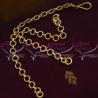 8-inches-back-adjustable-chain-ring-type-gold-plated-necklace-long-harm-add-on