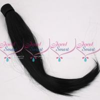 jadai-bottom-attach-hair-strap-lock-soft-silky-imported-nylon-hair-extension-online