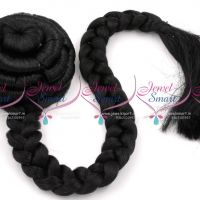 hair-kondai-twisted-jadai-wedding-extensioin-bridal-attachement-shop-online