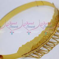 Low Price Temple Jewellery Vaddanam Latest Traditional South Indian Designs Online