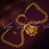 Red Stones Bridal Damini Mathapatti Gold Design Traditional Hair Jewellery Bridal Shop Online