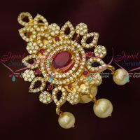 American-Diamond-Saree-Brooches-Jewelsmart