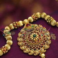 6e4c85325fe antique-gold-plated-hipchain-vaddanam-artificial-traditional-wedding-